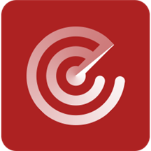 Redmine Open-Source Project Management.png