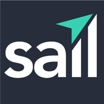 Sail Indoor Positioning.png