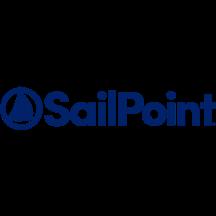 SailPoint Access Risk Management Solution.png