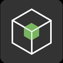 Web App Runtime for Node.js.png