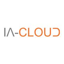 IA-Cloud.png
