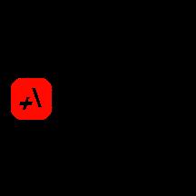 Azure Virtual Desktop- 3-Day Assessment.png