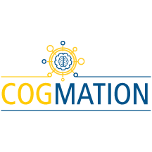 Cogmation- 2-Week Implementation.png