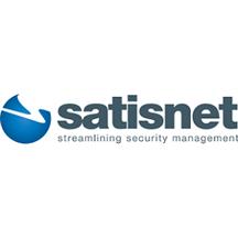 Satisnet Cyber Security Gap Analysis Assessment.png