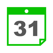 Organization Calendar for Microsoft 365.png