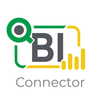 Qlik to Power BI Connector.png