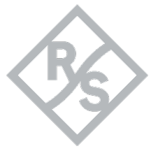 R&S Trusted Gate Storage Encryption Solution for OneDrive, Multi-Cloud Storage and Data Room.png