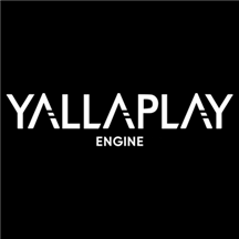 YallaPlay Game Engine.png