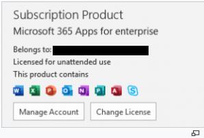M365 Apps for enterprise Subscription Product.png