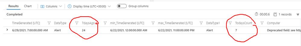 Screenshot 2021-06-29 091813.png
