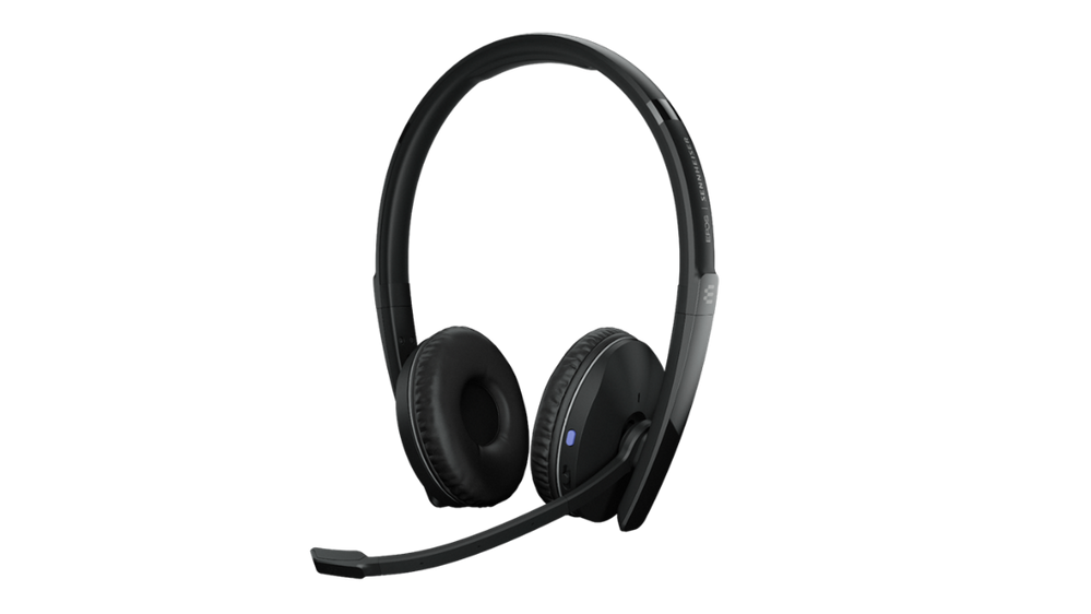 EPOS Adapt 200 headsets.png