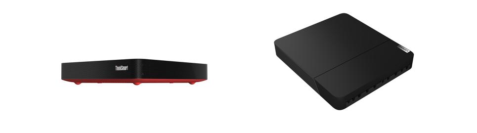 Lenovo ThinkSmart Core Kits.png