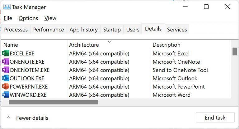 ARM64_NEW_Blog-768x415.jpg