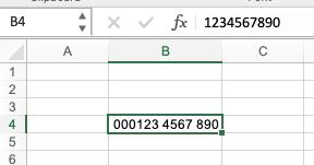 Screenshot 2021-06-30 at 14.39.24.png