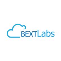 BEXTLabs 2-Week Implementation.png