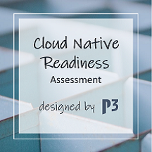 Cloud Native Readiness 2-Week Assessment.png