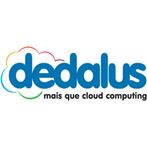 Dedalus Migration Implementation 4 Weeks.png