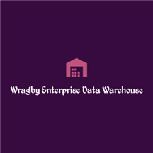 Enterprise Data Warehouse 8-Week Implementation.png