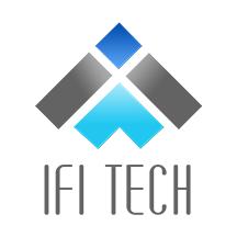Infra Automation using Terraform 1-Week Assessment.png