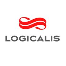 iSOC Logicalis 5-Week Assessment.png