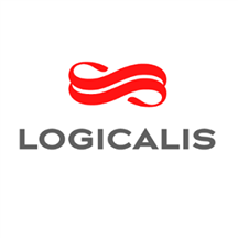 Logicalis AppDiscover 8-Week Assessment.png