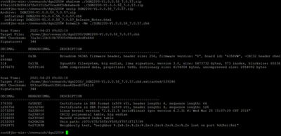 Figure1-extracting-the-filesystem-from-firmware.png