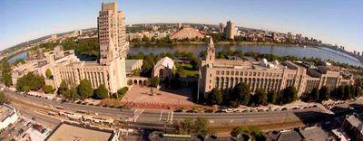 boston university.jpg