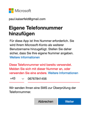 PaulKaiserfeld_0-1625152078966.png