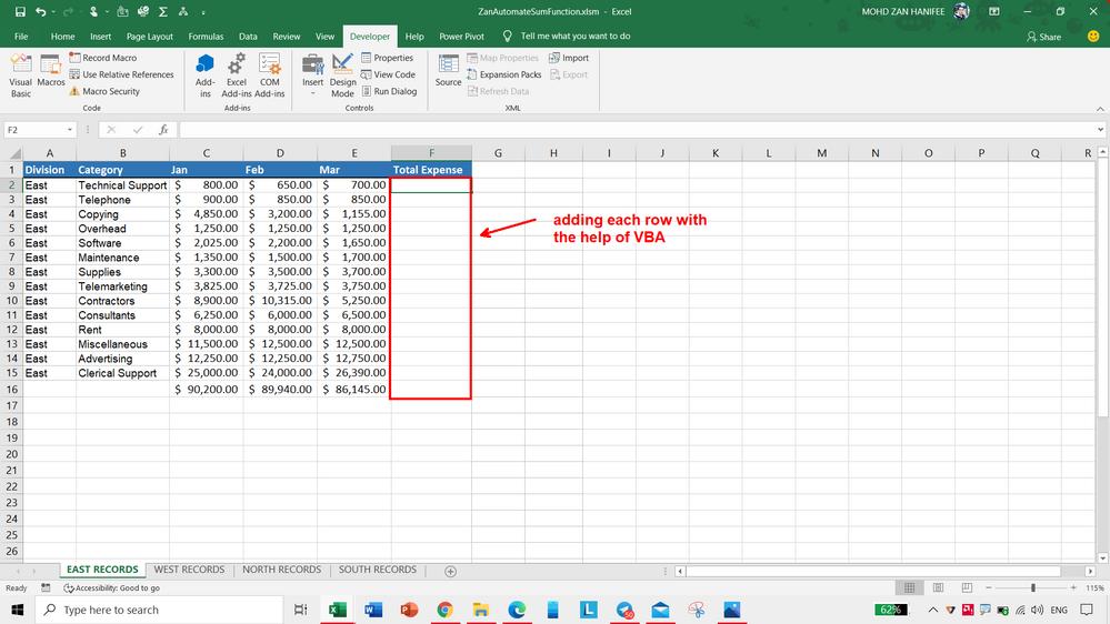 Screenshot (4100).png