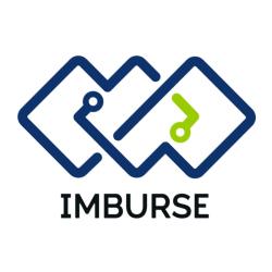 Imburse logo.png