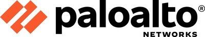 Palo Alto Networks logo.jpg