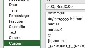 Screenshot 2021-07-02 at 09.41.53.png