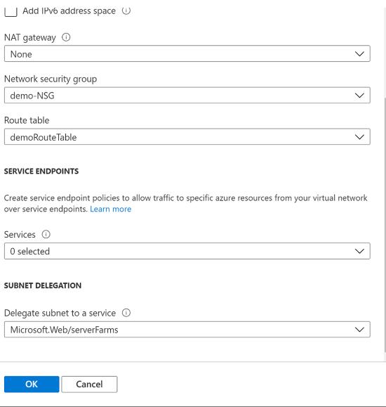 VNET-integrationsubnet-delegate-subnet-to-server-farmpng-resized.png