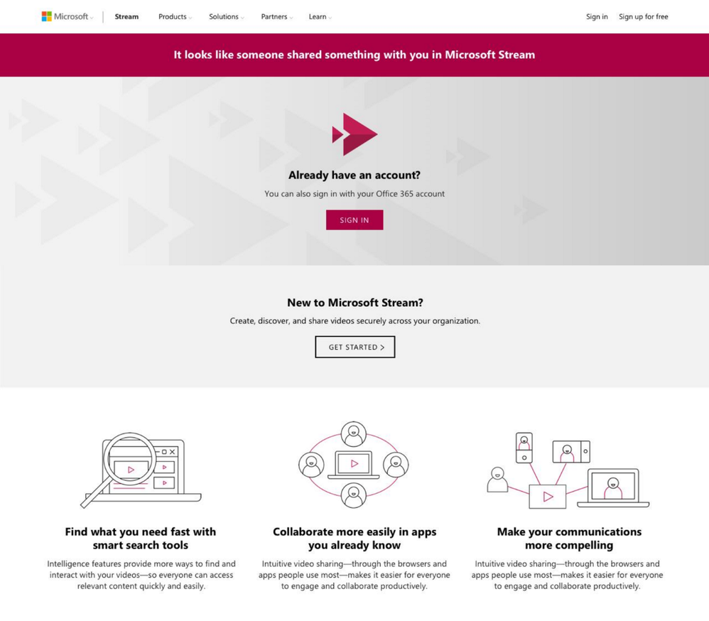 Sign in Sign Up - Interceptor Page New Design.png