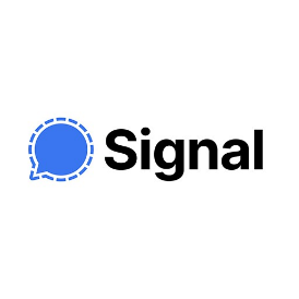 Logo Signal.png