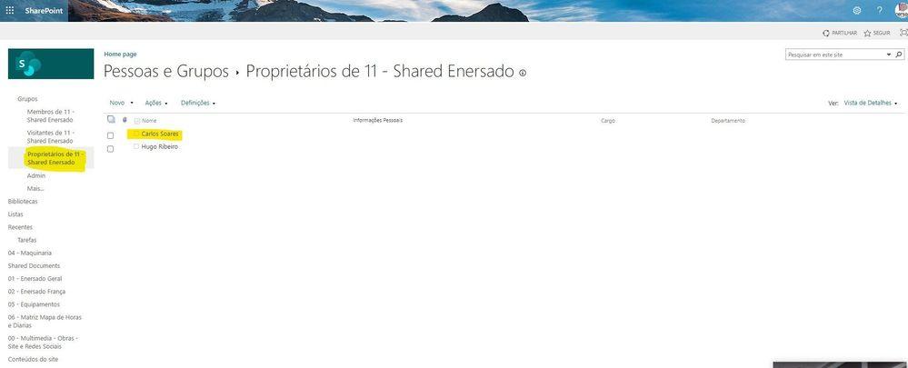 Sharepoint - Partilha 02.jpg
