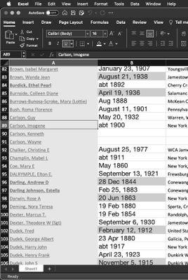 Screen Shot 2021-07-07 at 1.36.38 PM (2).jpeg