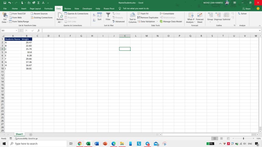 Screenshot (4171).png