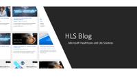 HLS Blog.png