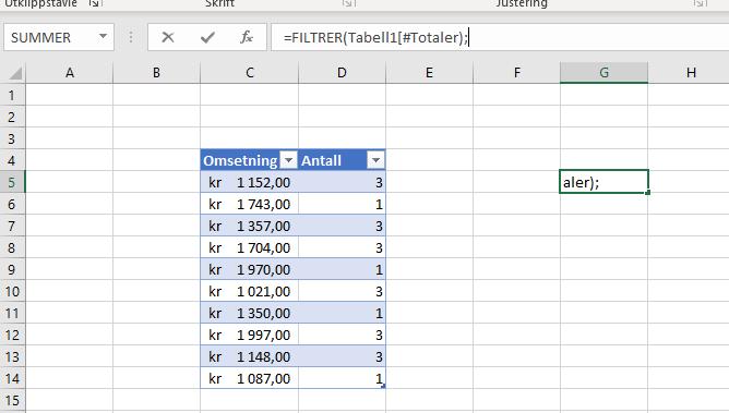 filter totals.PNG