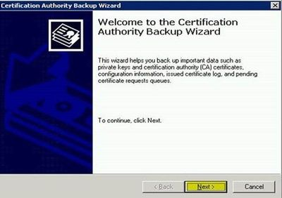 Migrating_Active Directory_Certificate_Service_From_Windows_Server_2003_to_2012_R2_003.jpg