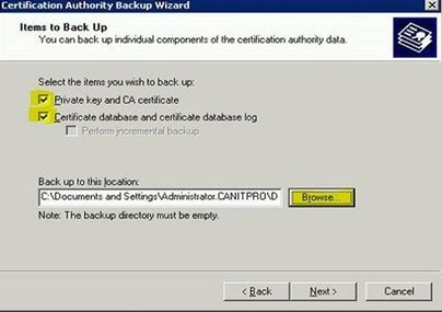 Migrating_Active Directory_Certificate_Service_From_Windows_Server_2003_to_2012_R2_004.jpg
