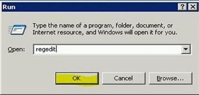 Migrating_Active Directory_Certificate_Service_From_Windows_Server_2003_to_2012_R2_006.jpg