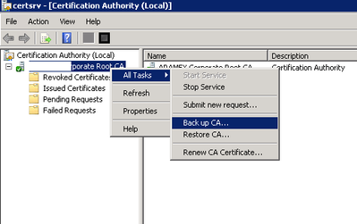 Migrating_Active Directory_Certificate_Service_From_Windows_Server_2003_to_2012_R2_002.png