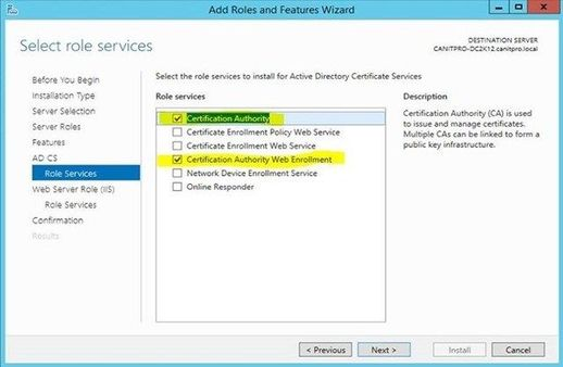Migrating_Active Directory_Certificate_Service_From_Windows_Server_2003_to_2012_R2_016.jpg