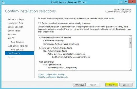 Migrating_Active Directory_Certificate_Service_From_Windows_Server_2003_to_2012_R2_017.jpg