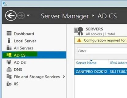 Migrating_Active Directory_Certificate_Service_From_Windows_Server_2003_to_2012_R2_018.jpg