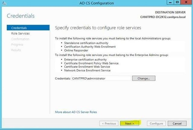 Migrating_Active Directory_Certificate_Service_From_Windows_Server_2003_to_2012_R2_021.jpg