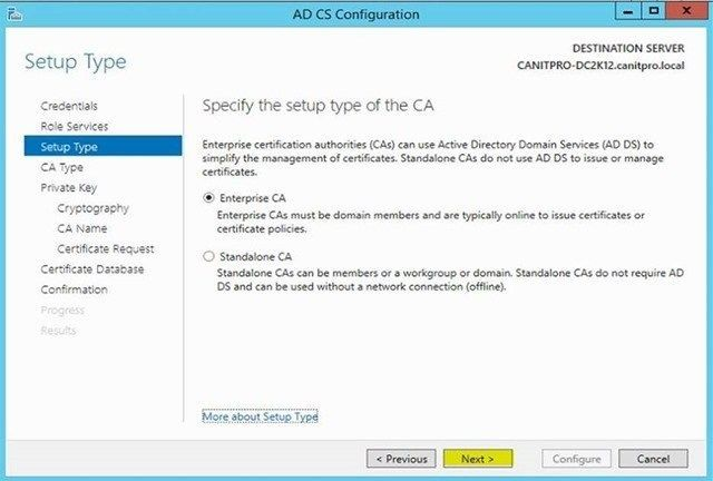 Migrating_Active Directory_Certificate_Service_From_Windows_Server_2003_to_2012_R2_023.jpg