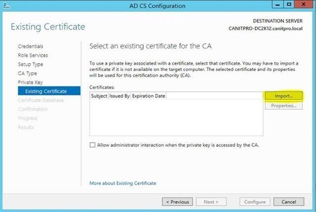 Migrating_Active Directory_Certificate_Service_From_Windows_Server_2003_to_2012_R2_026.jpg